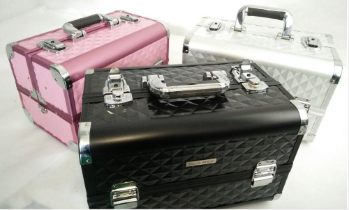 High Quality Cosmetic Case From China Factory